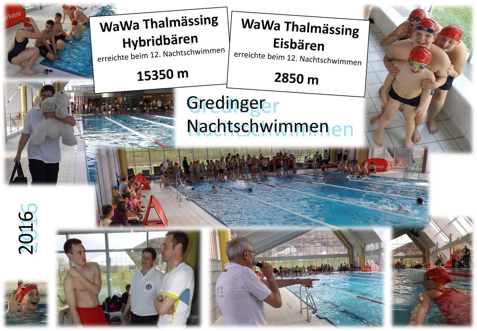 Fotoseite_SchwimmnachtGreding2016