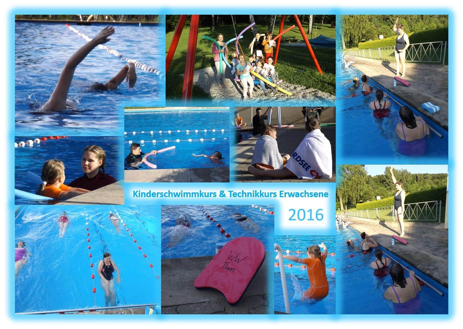 BilderseiteSchwimmkurs2016