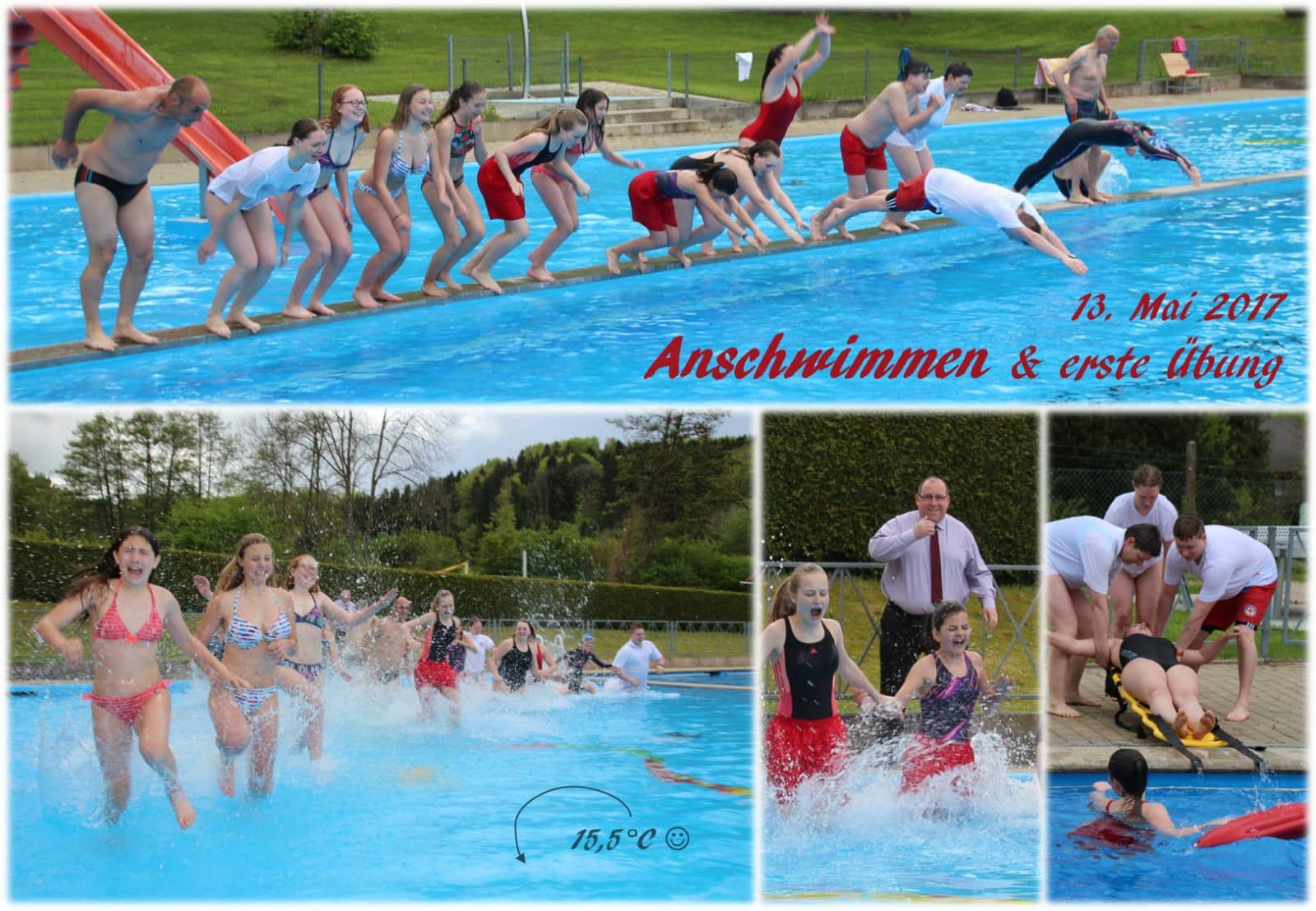 anschwimmen2017_fotos