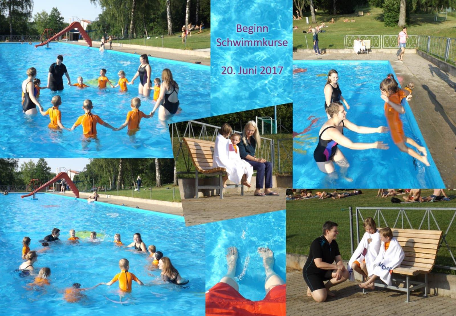 fotoseiteschwimmkursbeginn2017